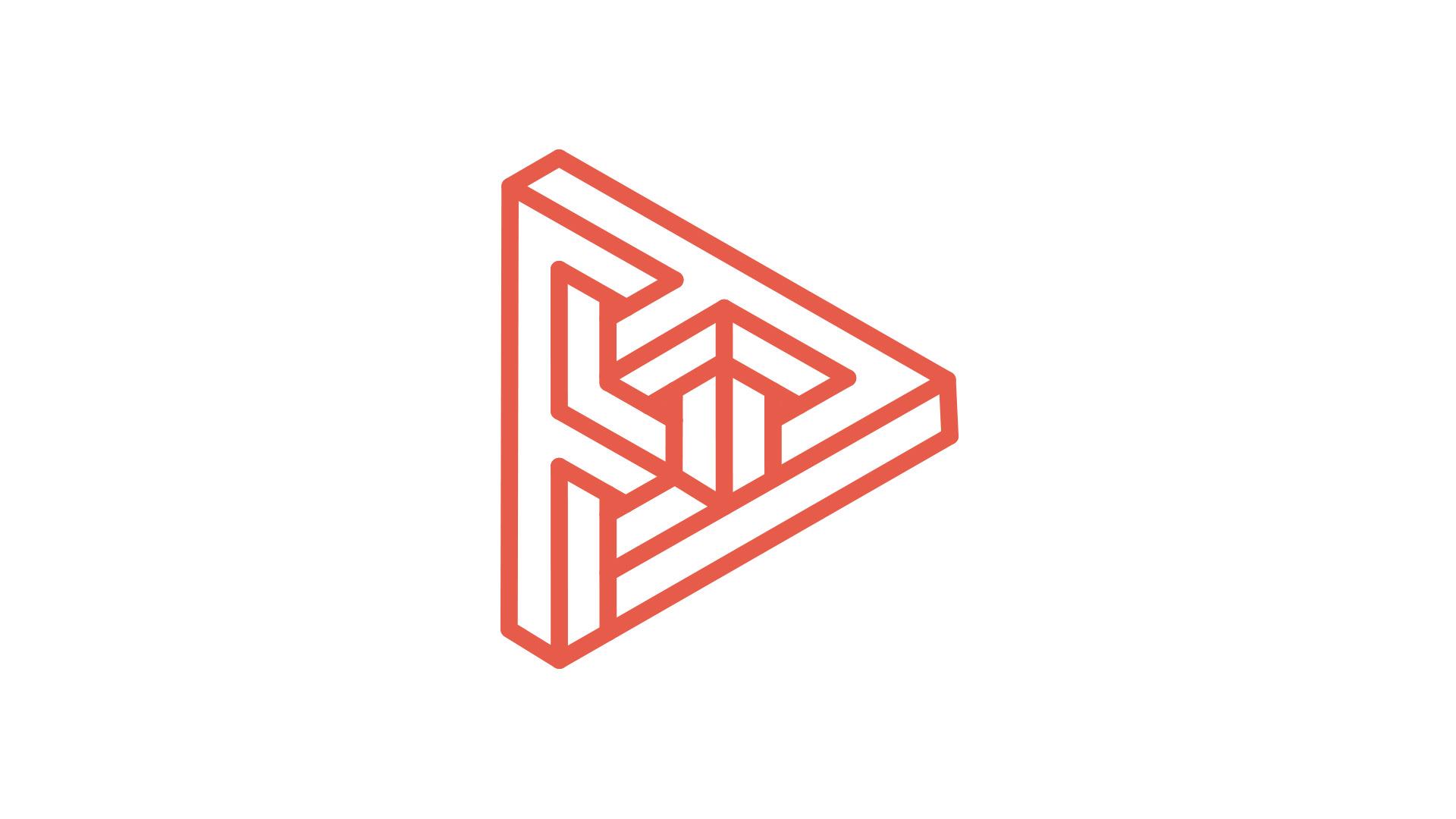 Rendering Surprising Futures Design Words